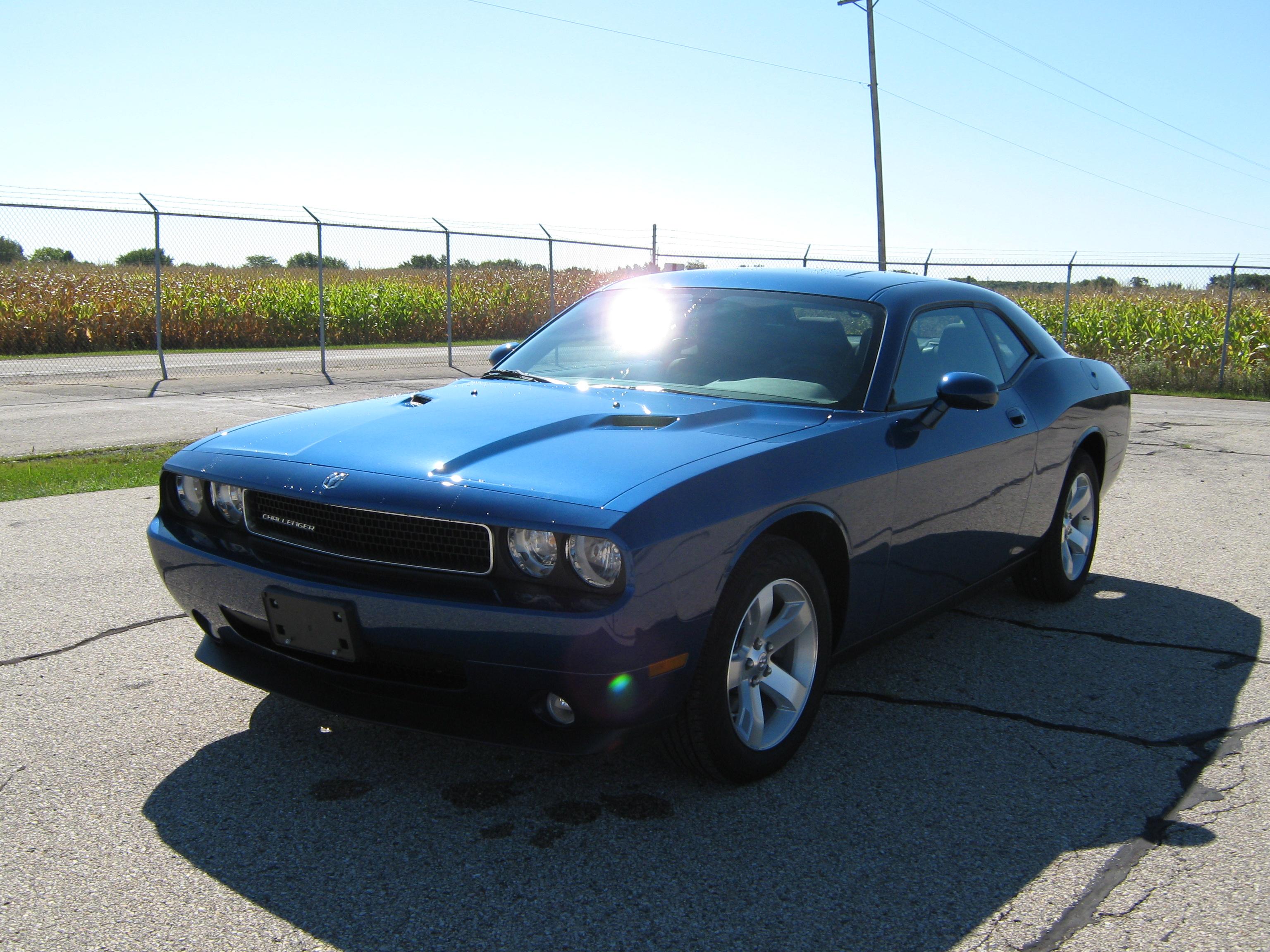 File 2009 Dodge Challenger Se Coupe Nhtsa 01 Jpg