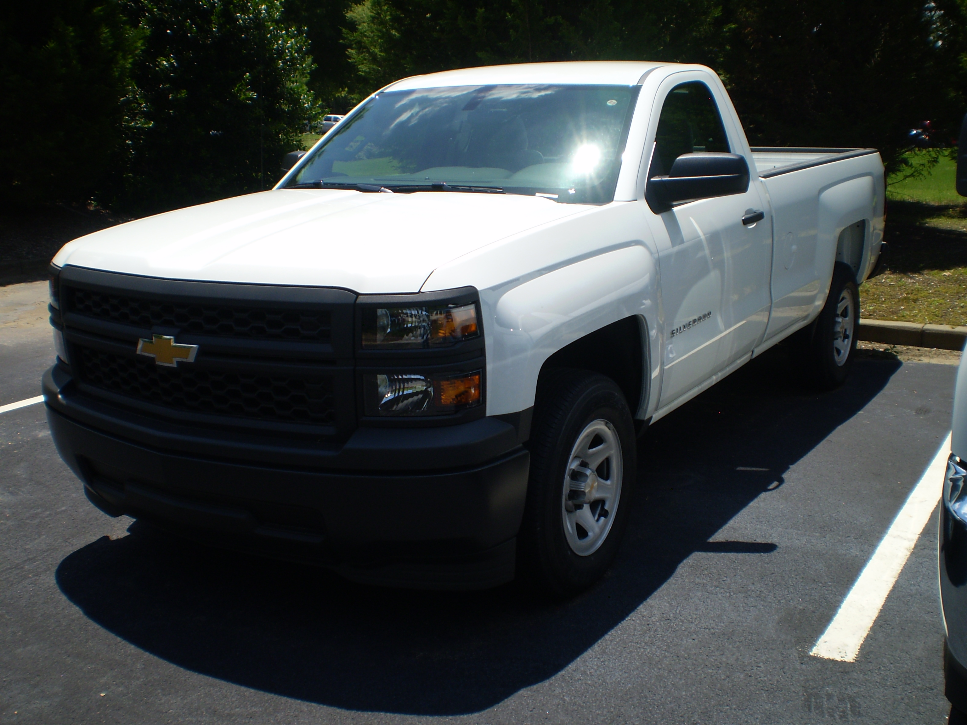 wt interior fresh prevnext silverado essentials the t w with chevrolet starts out factory chevy features black
