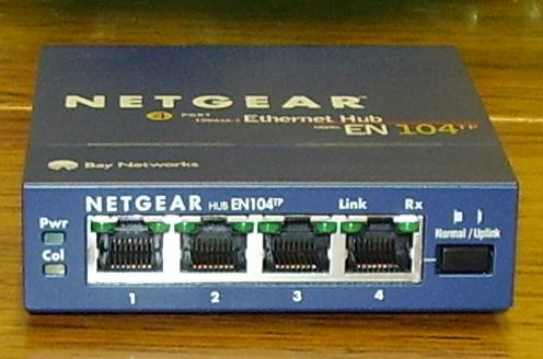 4 port netgear ethernet hub.jpg