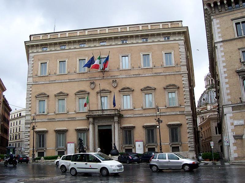 сиськи палаццо валентини официальный фото рисованием