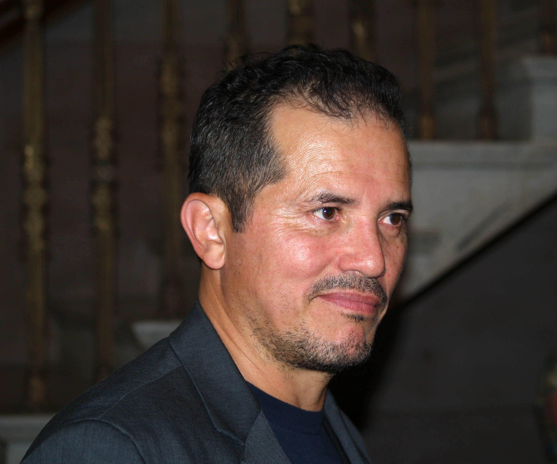 John Leguizamo - Wikipedia
