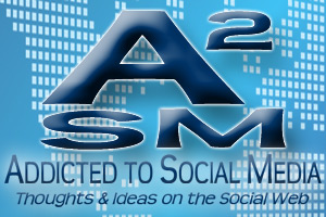 Top 3 Reasons To Use A Social Media Marketing Strategy To Improve Your Search Engine Optimization