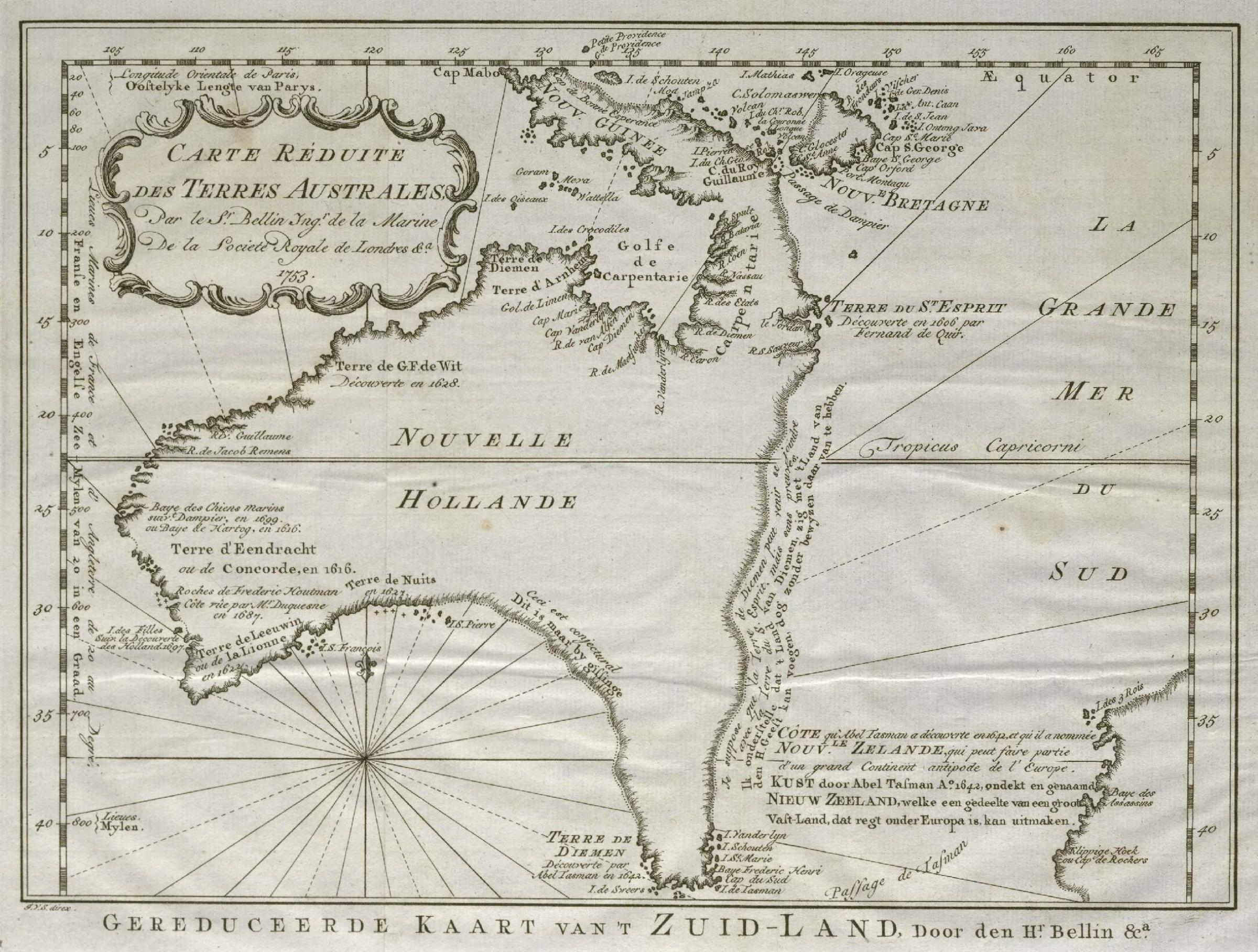 Australia Map In R.File Amh 8089 Kb Map Of Australia Jpg Wikimedia Commons