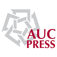 American University in Cairo Press academic publisher