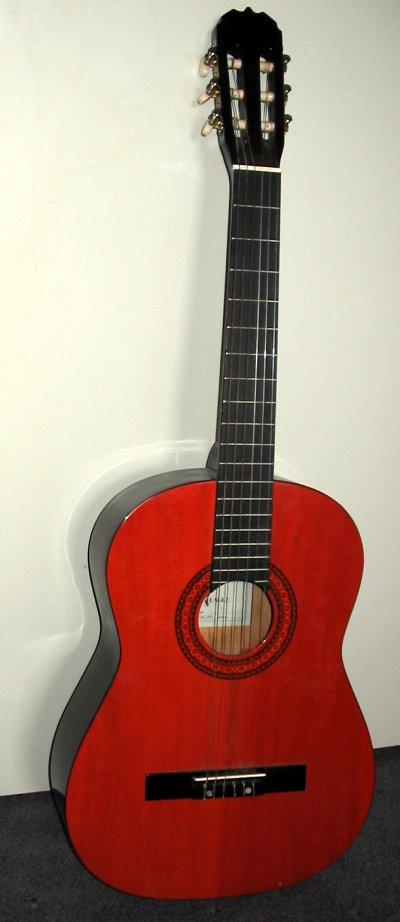 A guitar ubt.jpeg