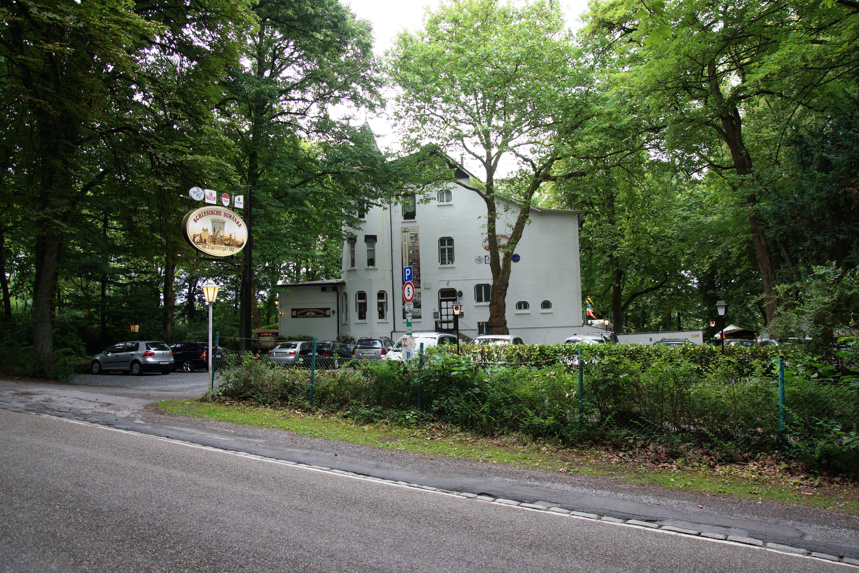 File:A part of Solingen - Schlesische Schänke - panoramio.jpg ...