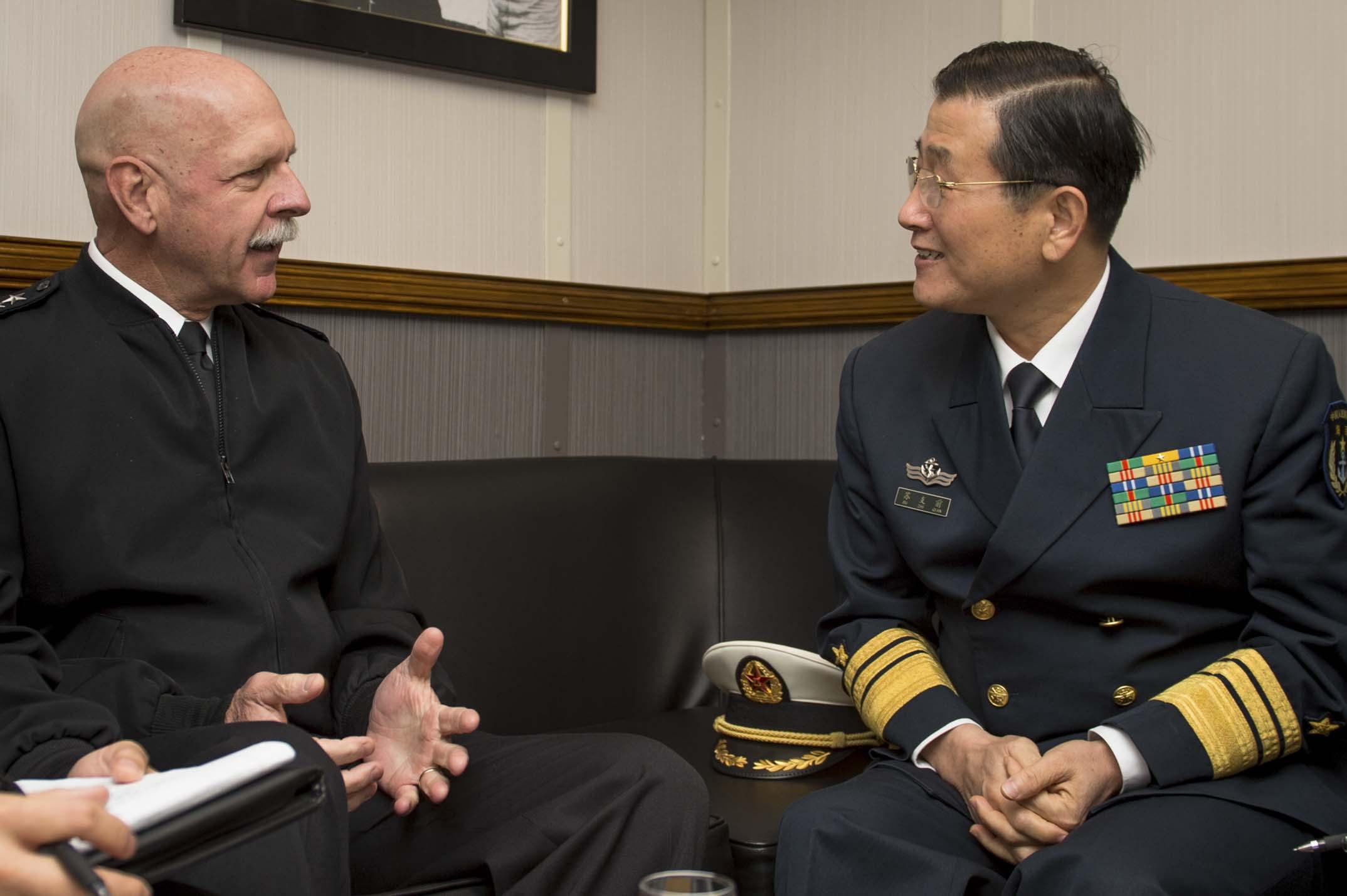Tập tin:Adm  Scott H  Swift, commander U S  Pacific Fleet