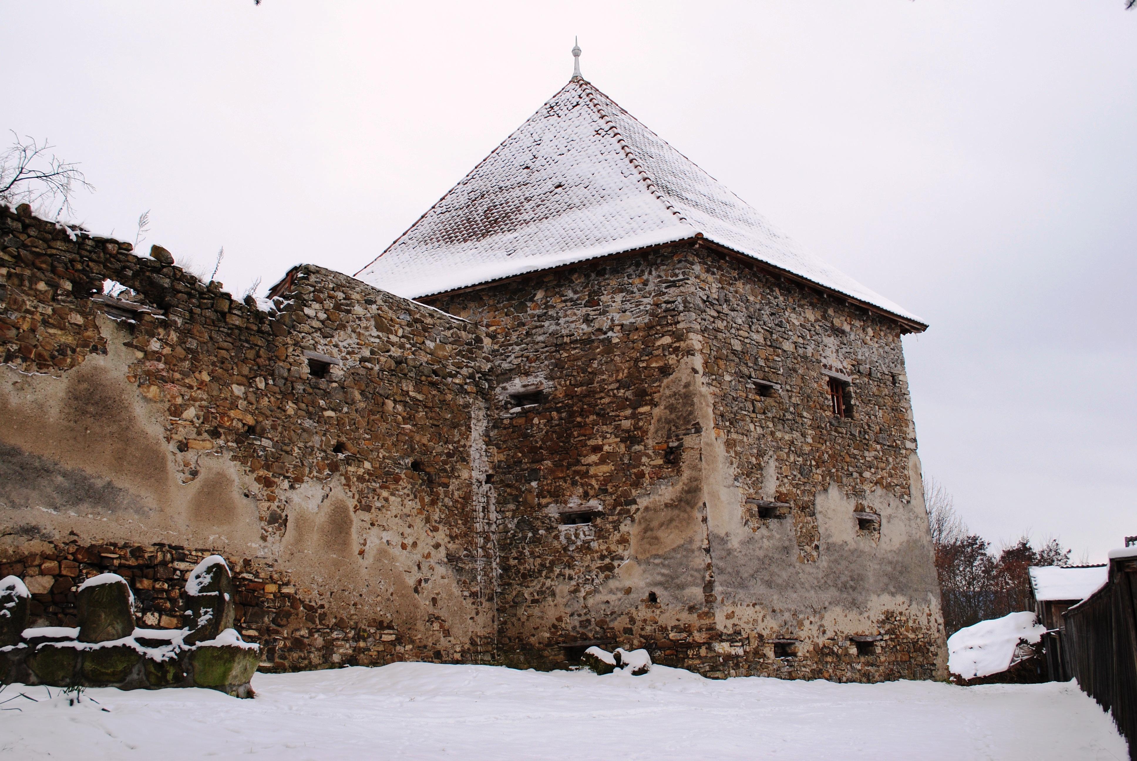File Aita Mare Biserica Unitariana Jpg Wikimedia Commons