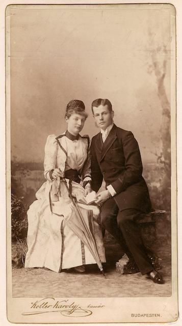 La moglie nella casa al mare ed il marito in citta039 - 4 2