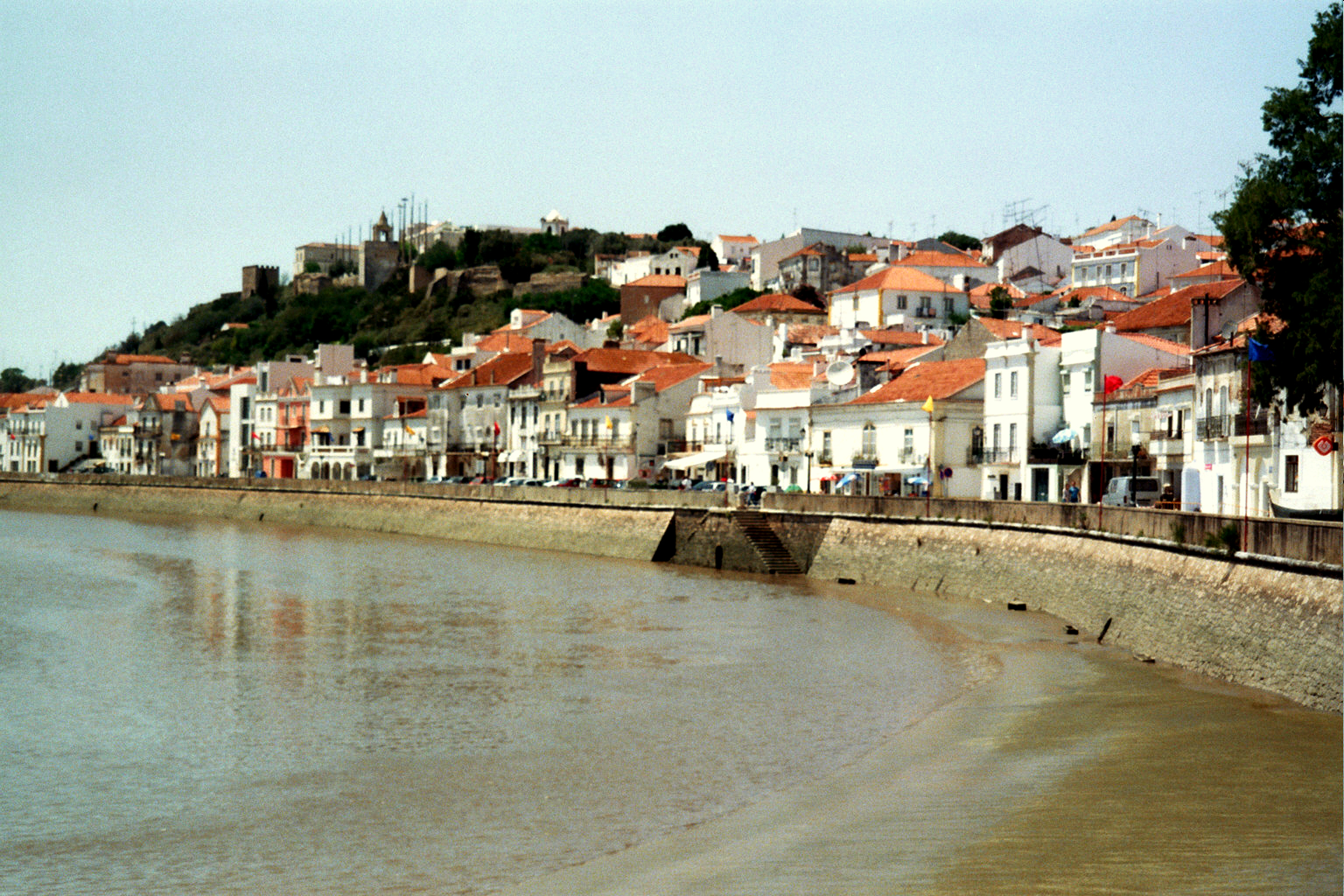 Alcacer Do Sal Portugal  city pictures gallery : Alcacer do Sal Portugal Wikipedia, the free encyclopedia