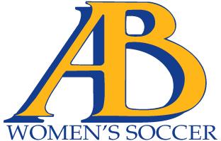alderson broaddus battlers womens soccer wikipedia