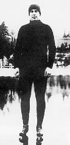Aleksander Mitt