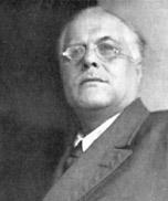 Alfredo Panzini.jpg