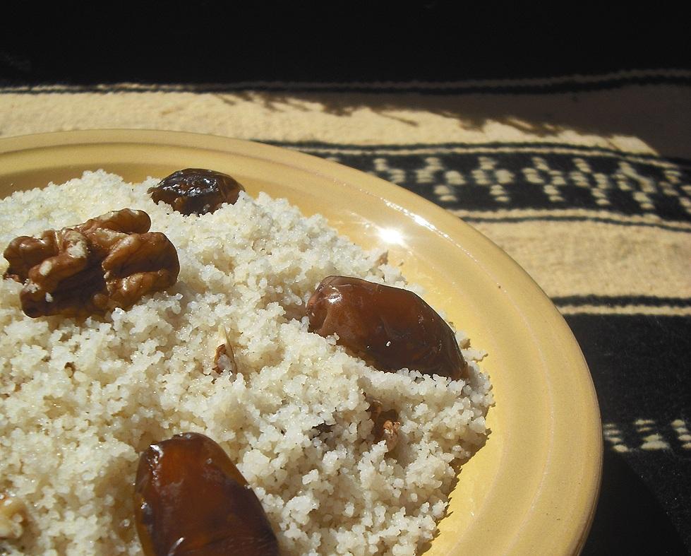 Couscous d finition c 39 est quoi - Cuisine mediterraneenne definition ...