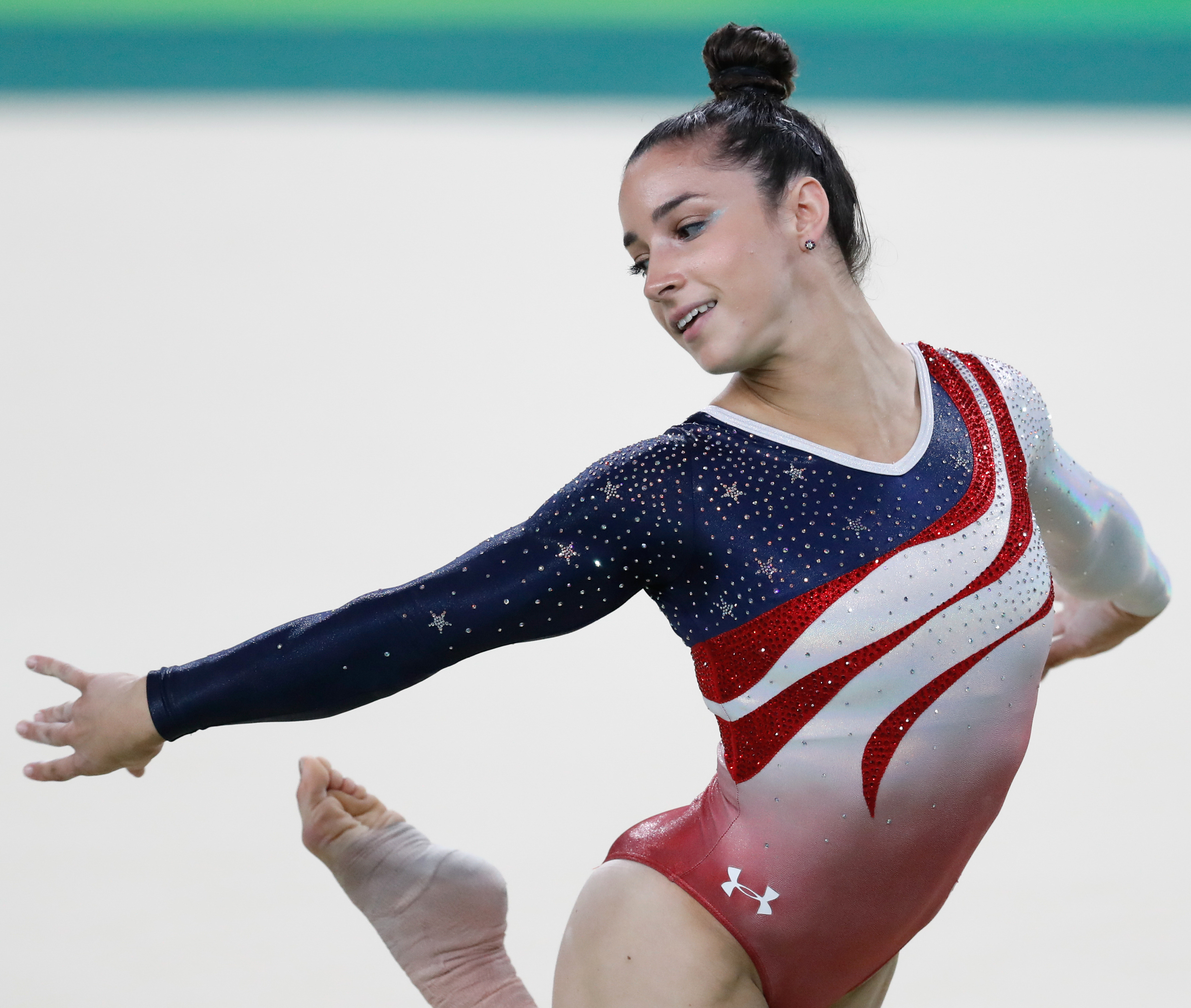 Fotos Aly Raisman naked (28 photo), Pussy, Hot, Boobs, lingerie 2020