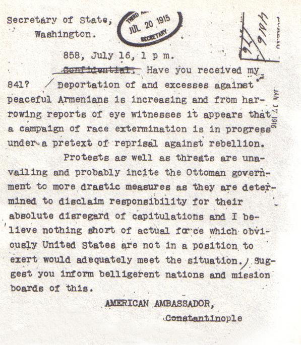 AmbassadorMorgenthautelegram.jpg