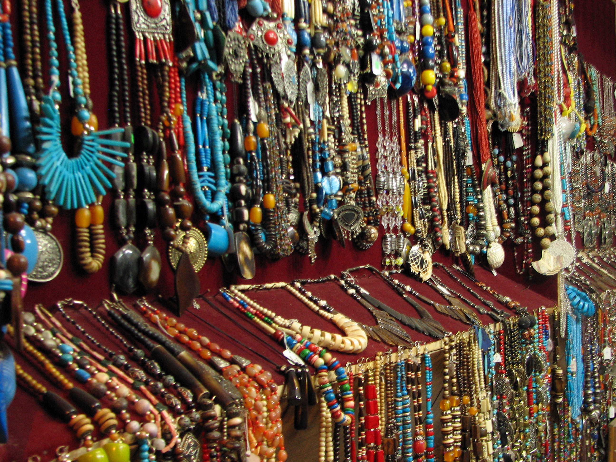 Shopping In Ahmedabad 15 Chic Places And What They Offer