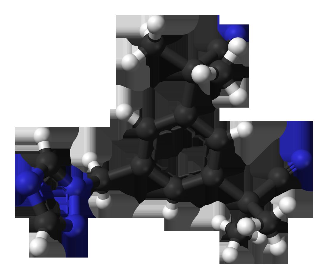 arimidex y tamoxifeno juntos