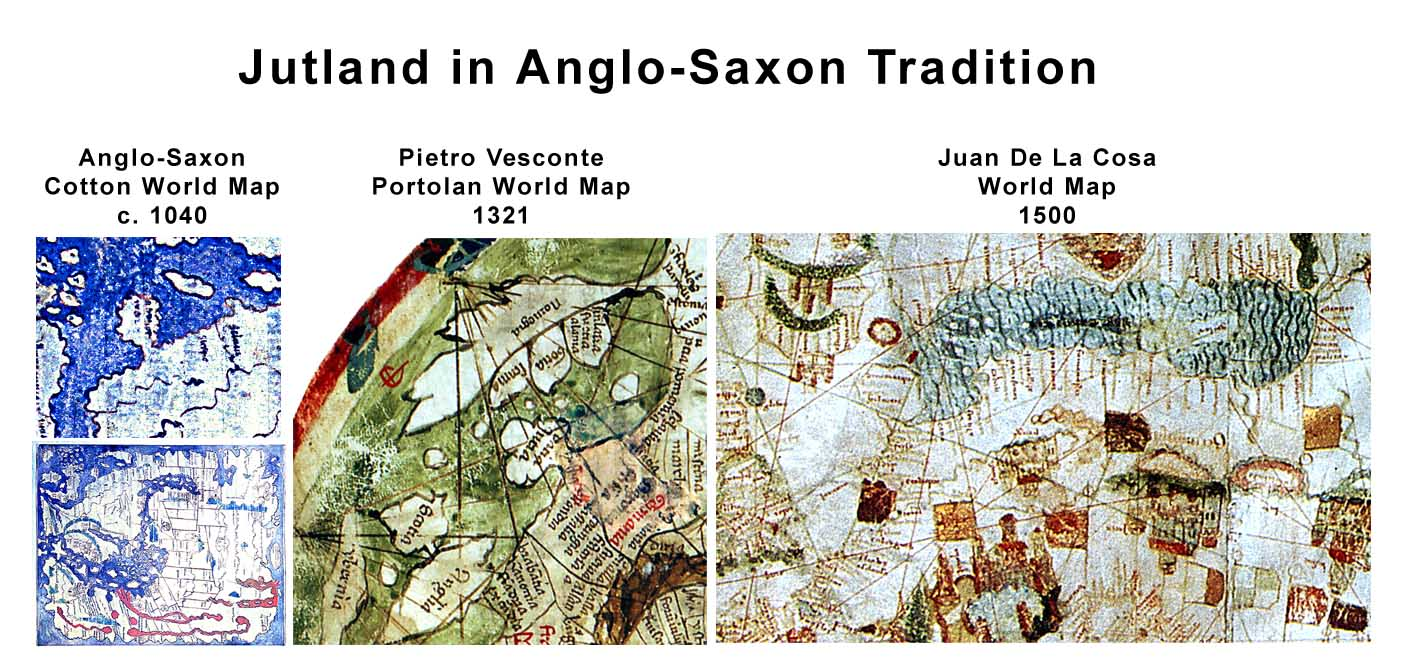 File:Anglo-Saxon Tradition.jpg - Wikipedia, the free encyclopedia