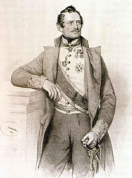 Anton.Puchner