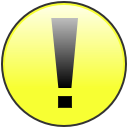 http://upload.wikimedia.org/wikipedia/commons/d/d9/Attention_yellow.png