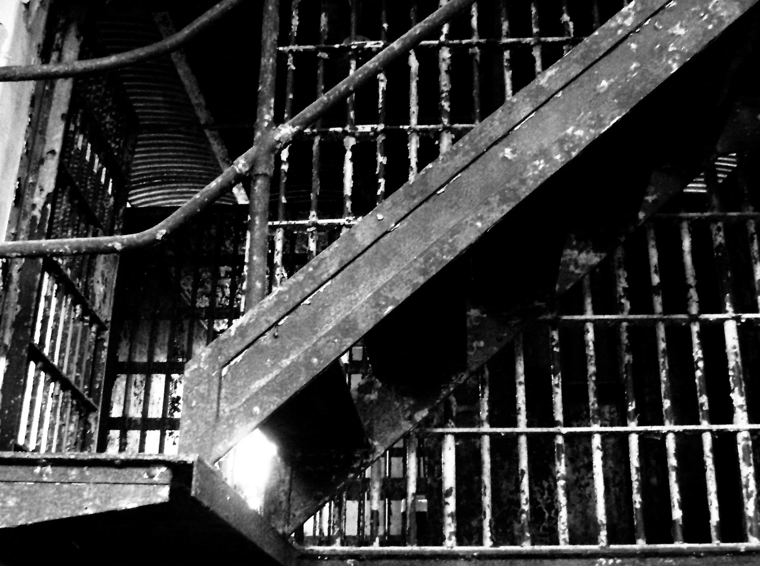 File:Austin County Jail Museum (4323797700) jpg - Wikimedia Commons
