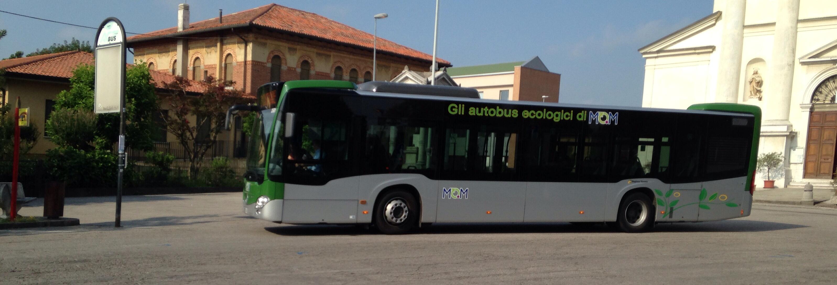 File Autobus Mom Mobilit Di Marca Ex Actt Mercedes