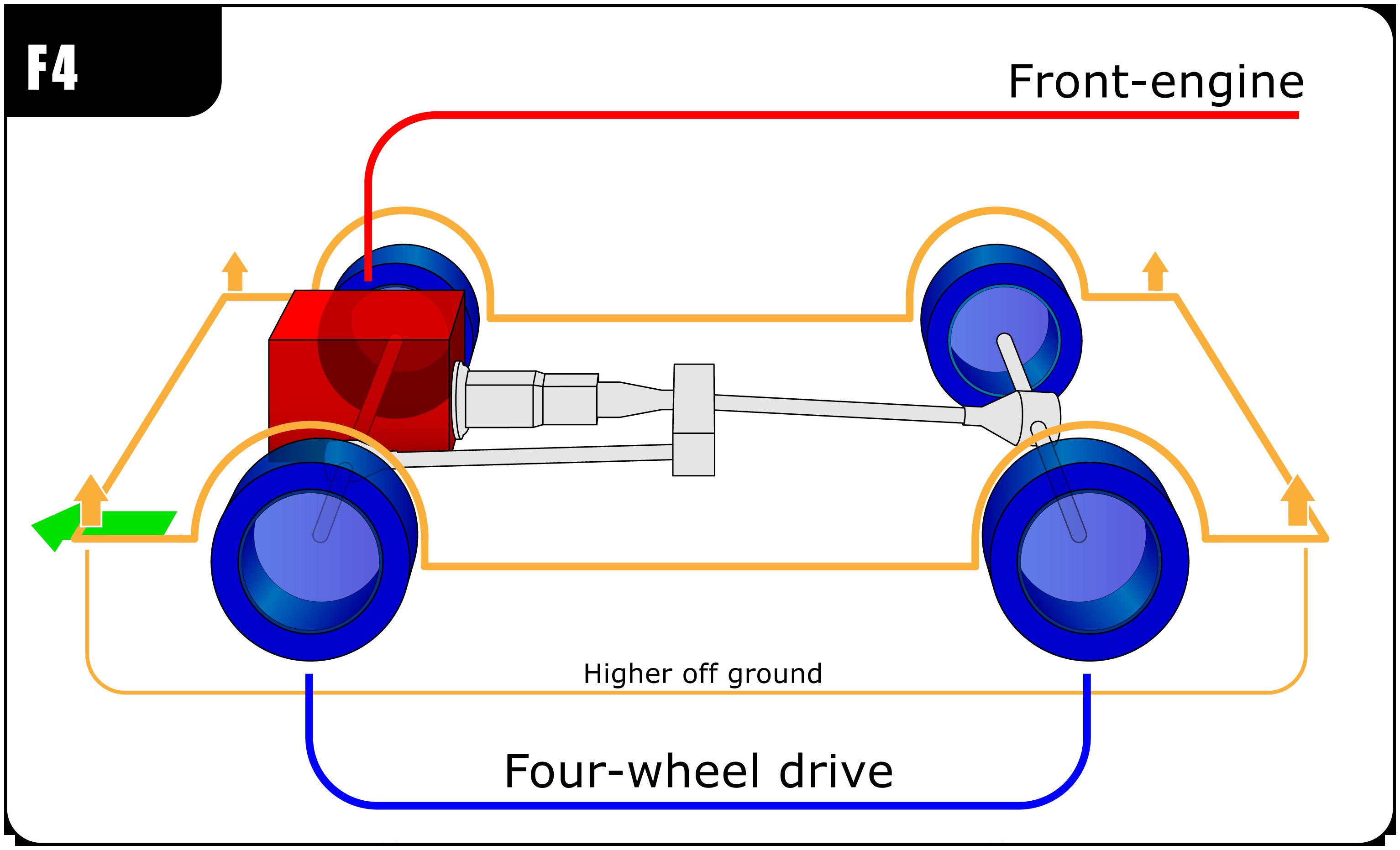 02 s10 fuel pump wiring diagram free image wiring diagram amp engine