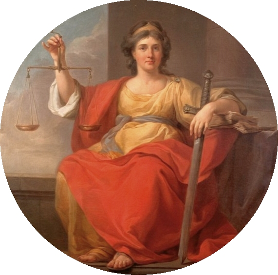 File:Bacciarelli Allegory of Justice.jpg