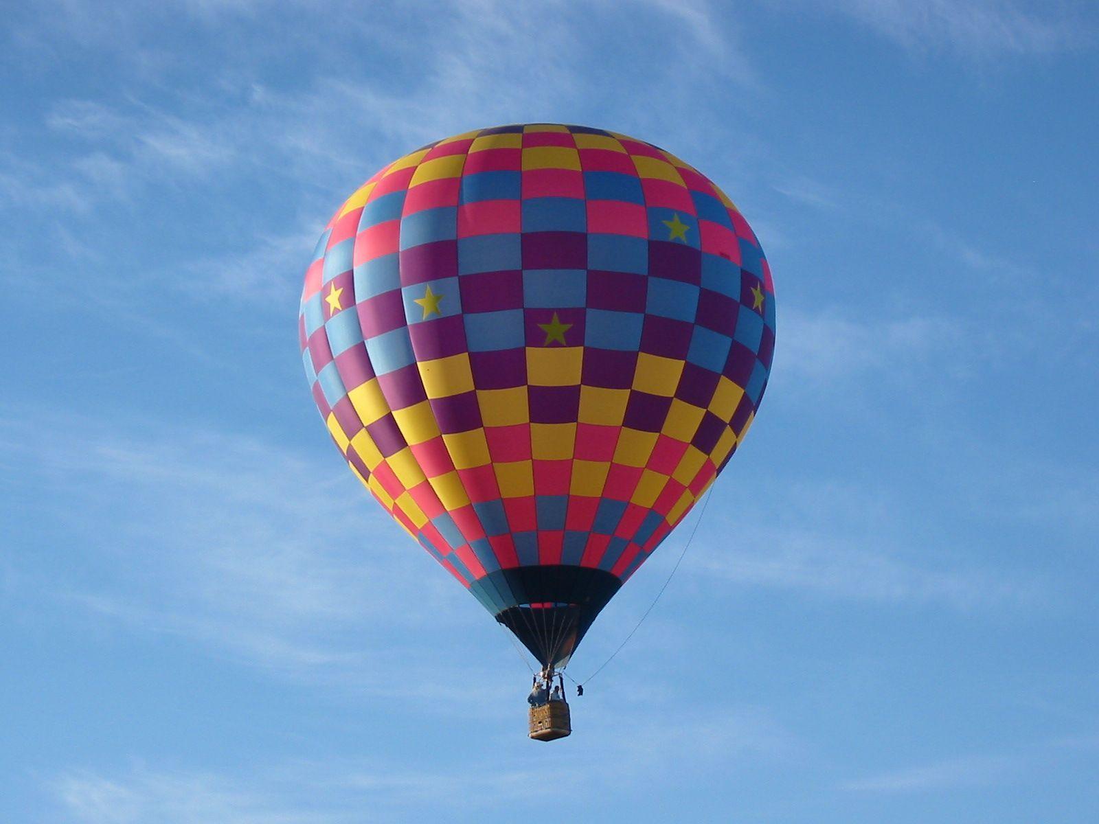 air balloon wikipedia www ideegateau com