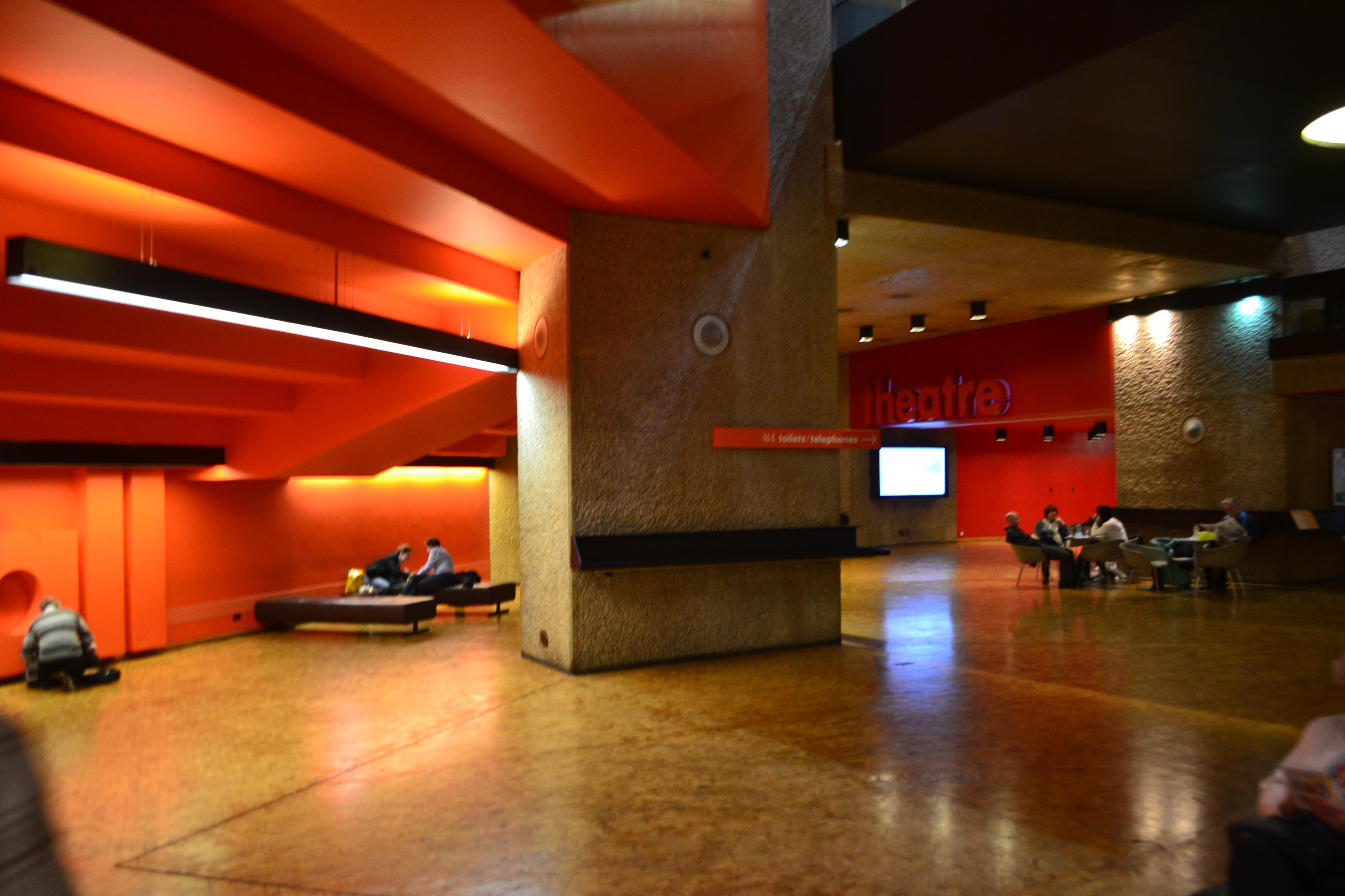 file barbican interior 4 jpg