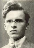 Batoš Vlček (1897-1926).jpg