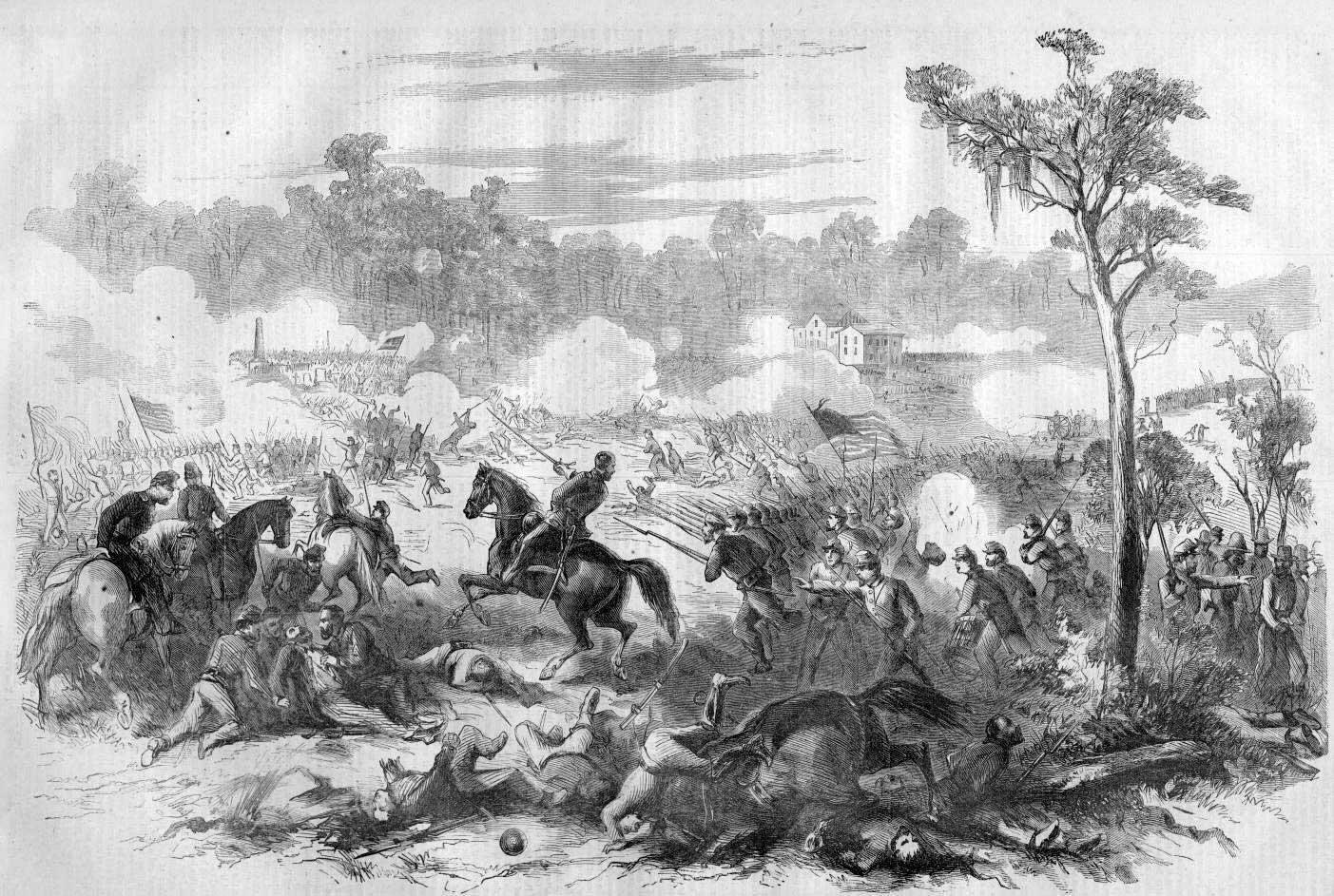 バトンルージュの戦い 1862年 wikipedia