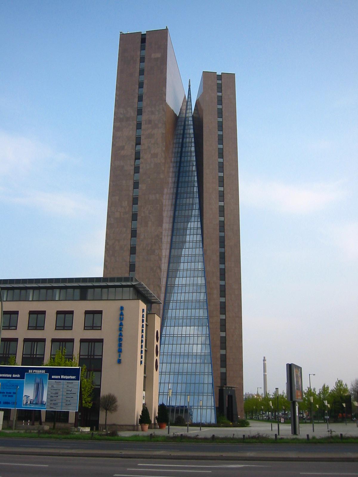 Berlin Marzahn Hotel