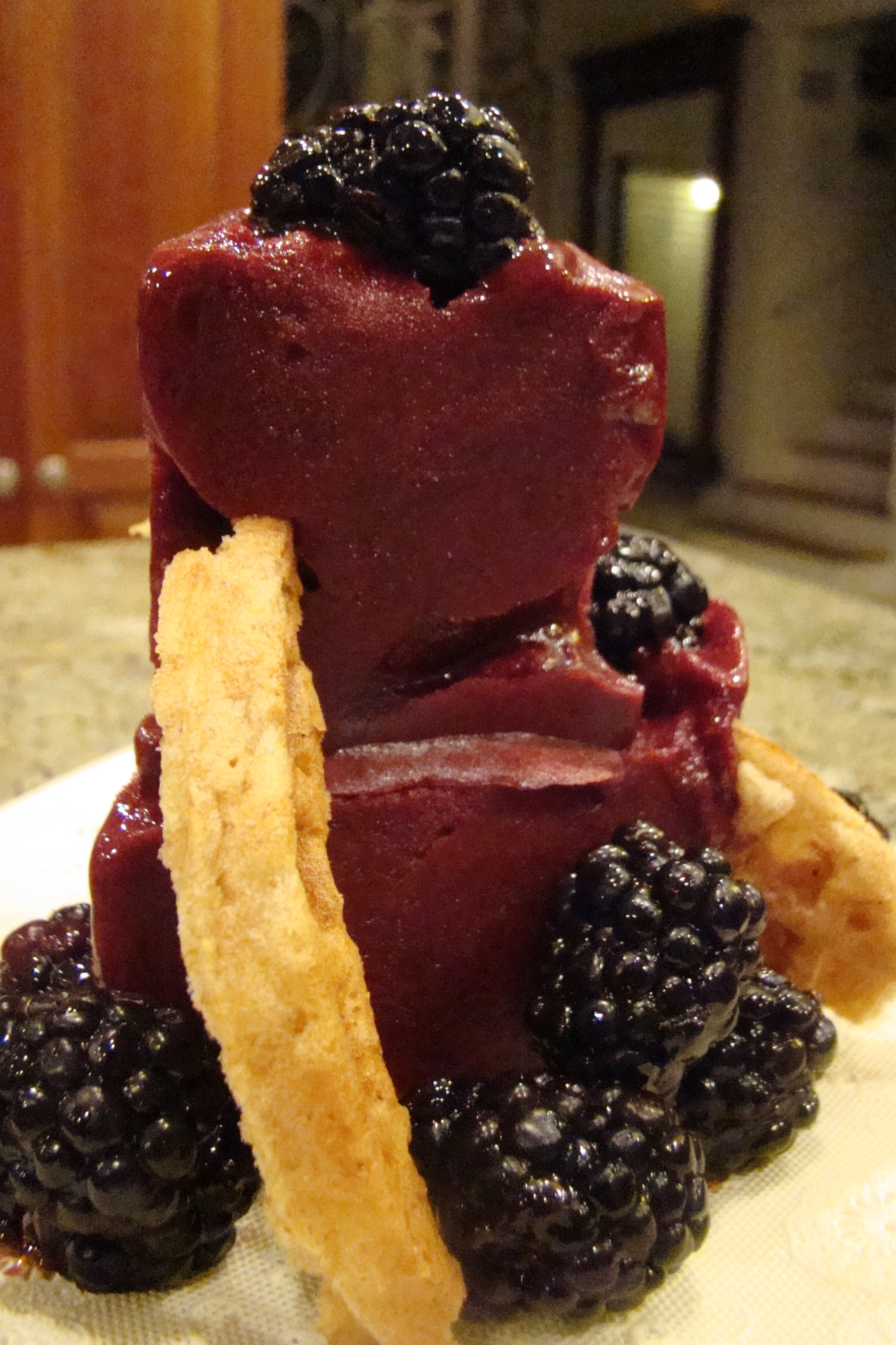File:Blackberry Merlot Sorbet (3440810512).jpg - Wikimedia Commons