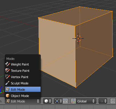 Blender 2 5 getting started-22 2.png