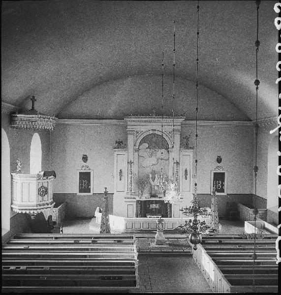 File:Blidö kyrka - KMB - 16000200112855.jpg