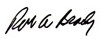 Bob Brady signature.jpg