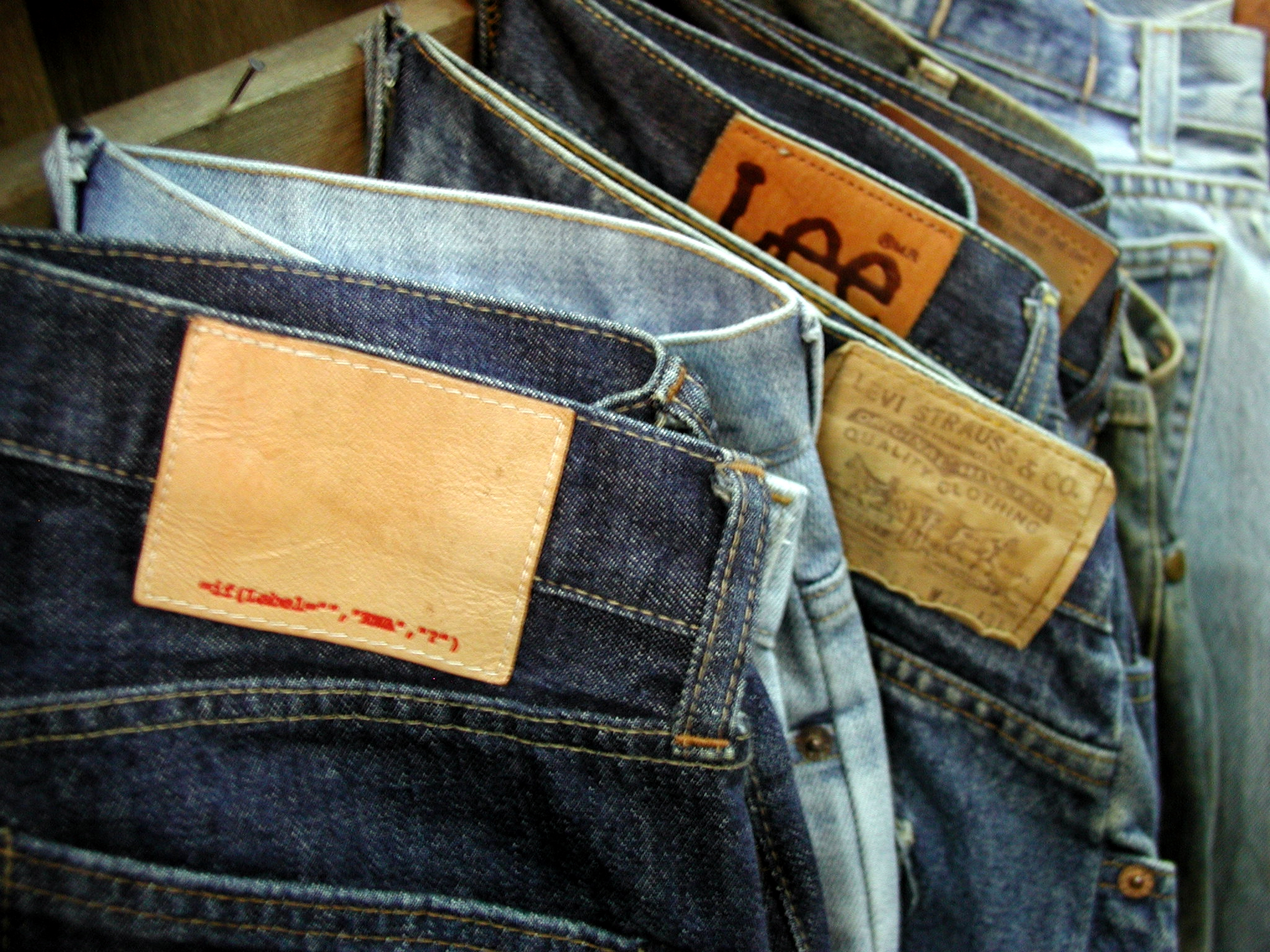 How To Guard Against China Counterfeiting