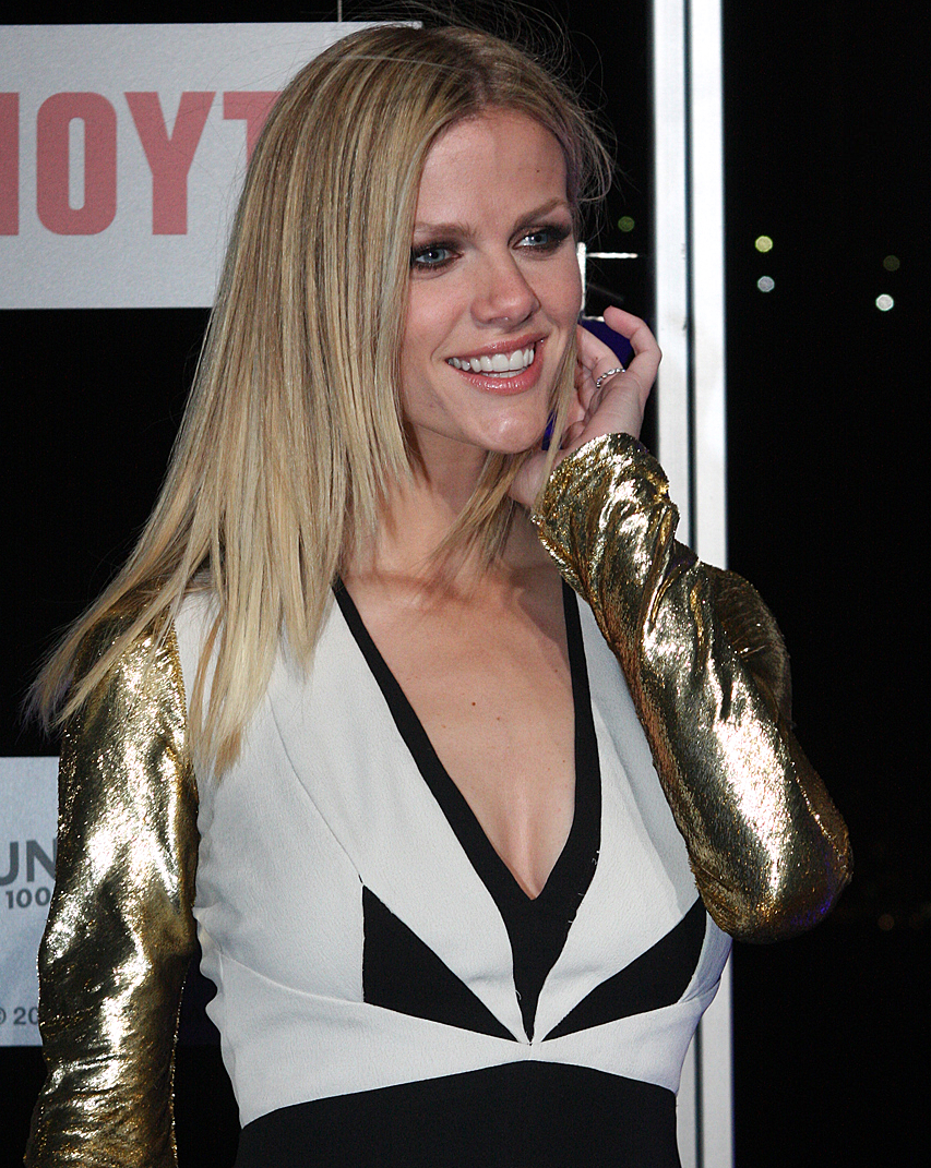 brooklyn decker 2012.jpg