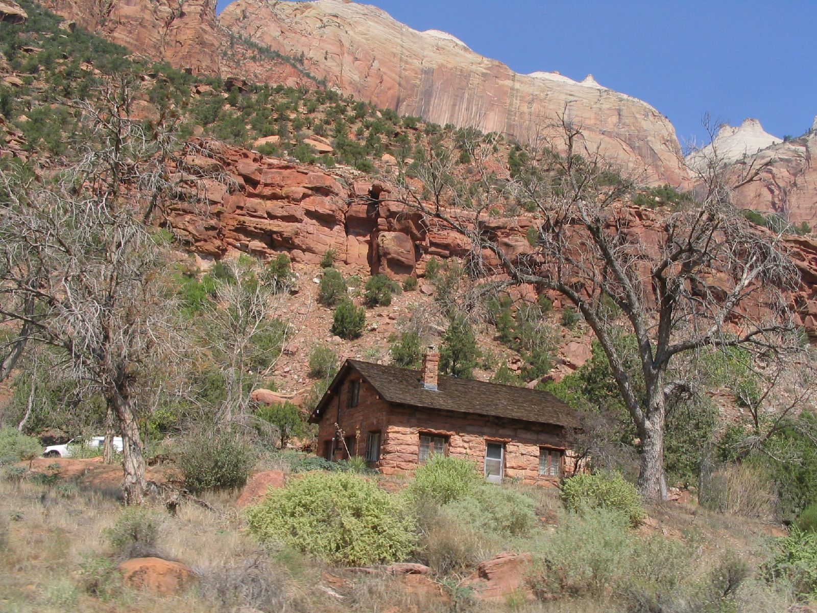 fullsizerender winter this in cabins reasons np zion national ponderosa to blog park visit
