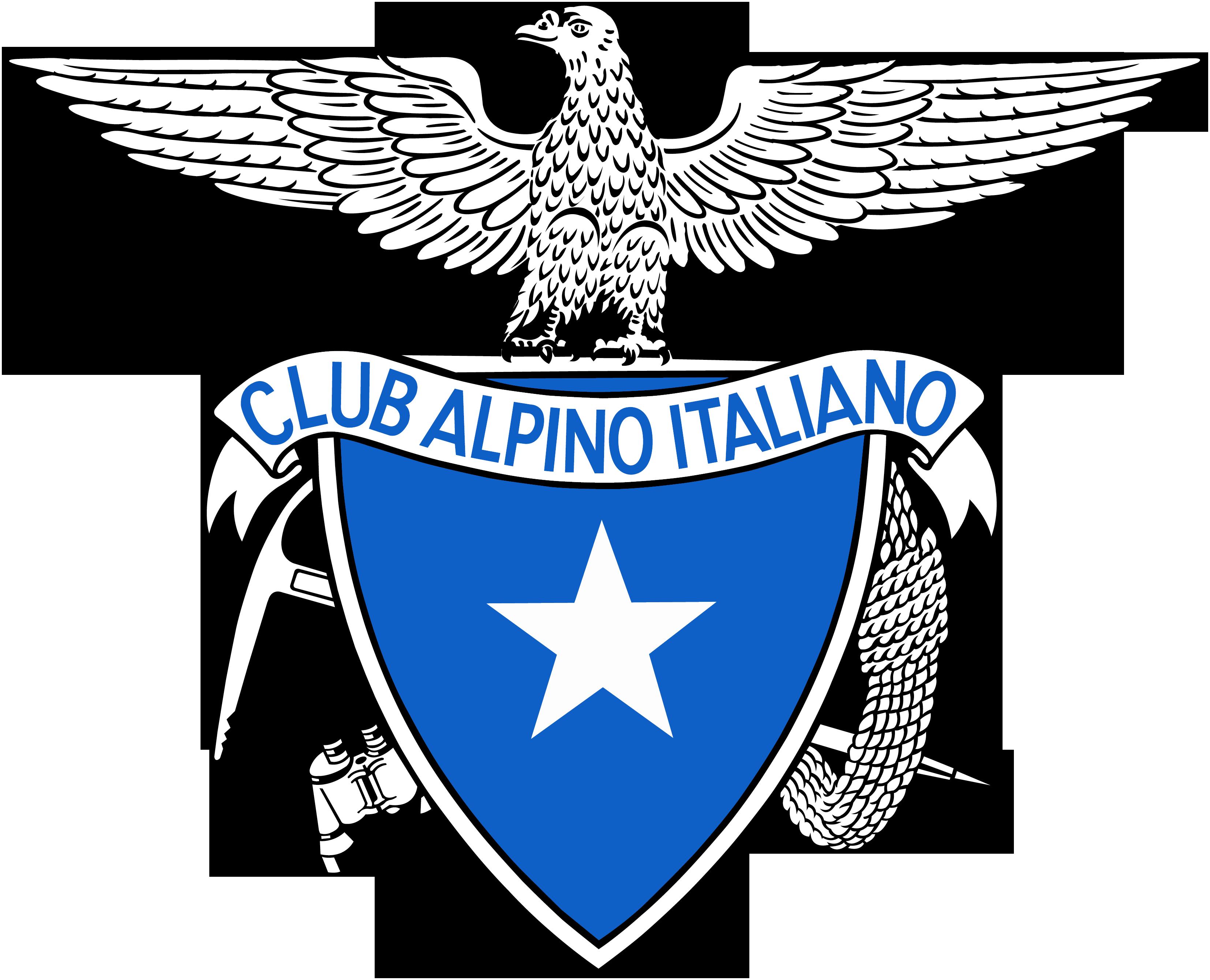 http://upload.wikimedia.org/wikipedia/commons/d/d9/Cai_Club_Alpino_Italiano_Stemma.png