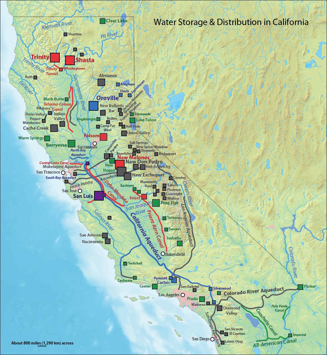 File California Water System Jpg