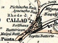 Callao-1889-stieler.png