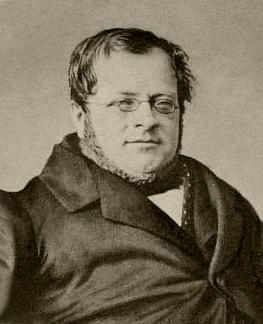 https://upload.wikimedia.org/wikipedia/commons/d/d9/Camillo_Benso,_conte_di_Cavour,_1861.jpg