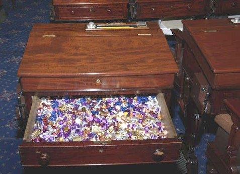 Candy desk.jpg