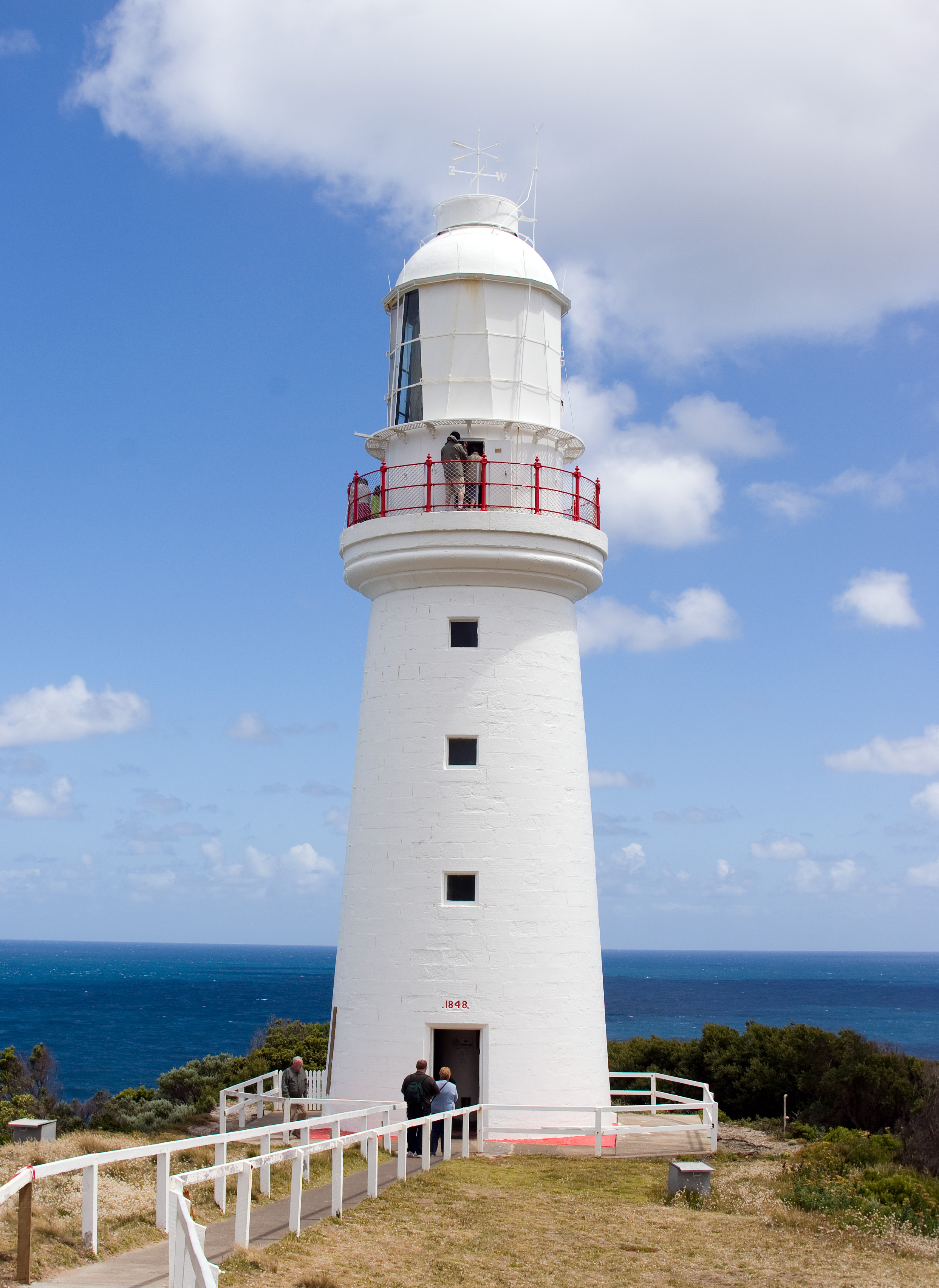 cape otway dating site Book your tickets online for cape otway lightstation, cape otway: see 834 reviews, articles, and 615 photos of cape otway lightstation on tripadvisor.