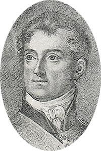Carl De Geer (1781–1861).jpg