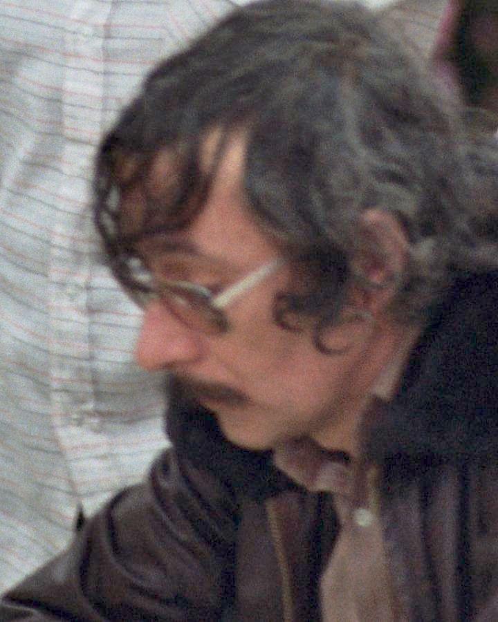 Carlos Dortmund file carlos enrique cuartas 1982 dortmund jpg wikimedia commons
