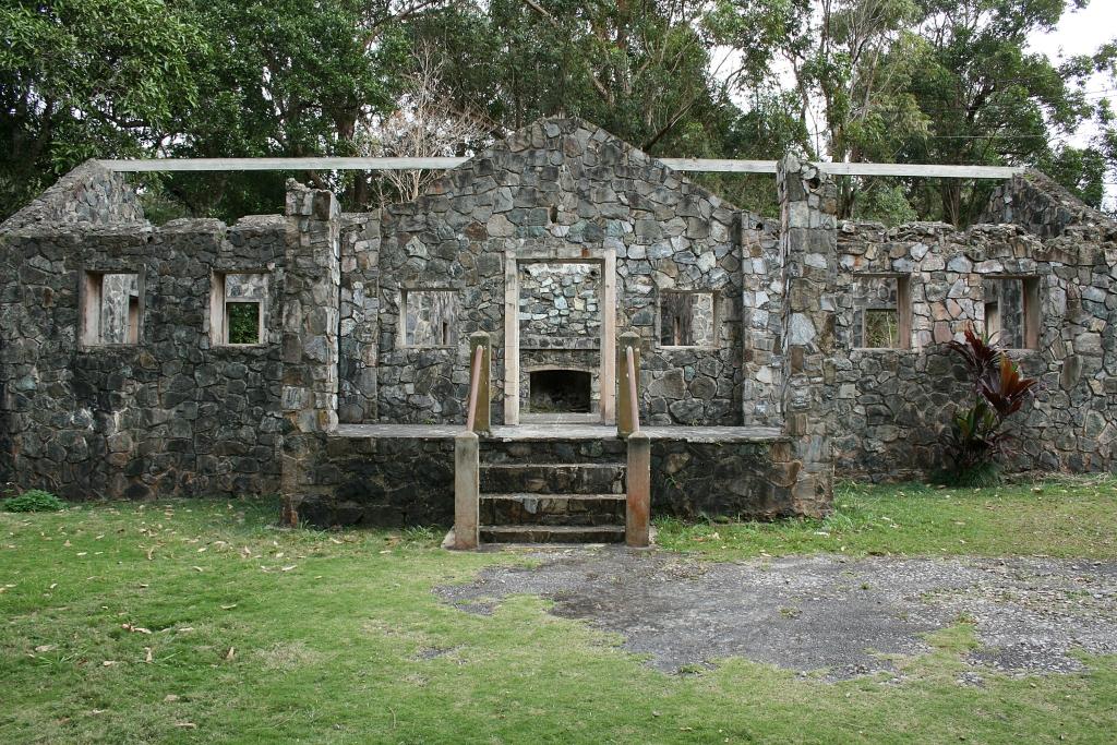 File casa de piedra maricao pr jpg wikimedia commons - Casas de piedra ...